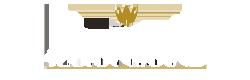The-Flora-Grand-Hotel-Logo